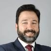 Hugo  Salgueirinho Maia