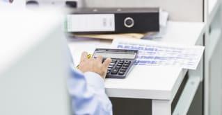 Nova isenção de IRS beneficia salários brutos até 669 euros