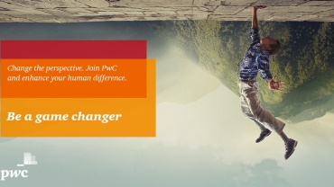 PwC Mongolia - Careers job search