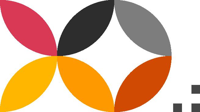 Applying to PwC | PwC Canada