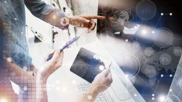 Новые технологии в секторе финансовых услуг требуют новых навыков