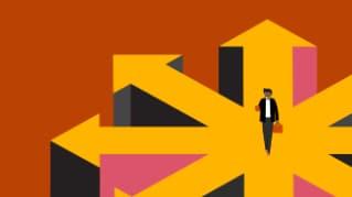Investissement dans des entreprises en difficulté – Étape 1 : trouver des opportunités en toute confiance