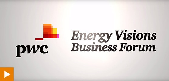 Energy Visions 2015: Event highlights