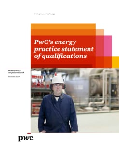 pwc-energy-practice-statement-of-qualifications.pdf