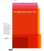 The high-performance CFO