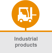 Industrial Products (IP)