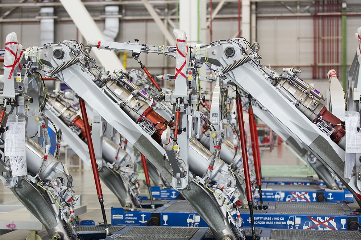 Industry 4.0: An opportunity to shine for Canadian manufacturers, PwC Canada