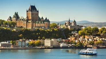 US: August 2019 Visa Bulletin | PwC Canada