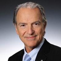 Pierre Lassonde: Speaker at Mega mining minds event