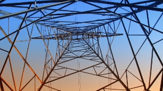 North American Power Deals: Mergers & acquisitions report