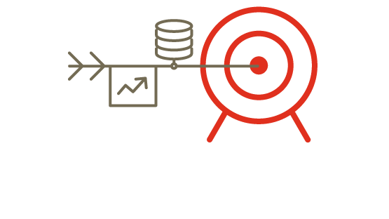 Case Study Managing Data To Deliver Business Value Pwc Canada