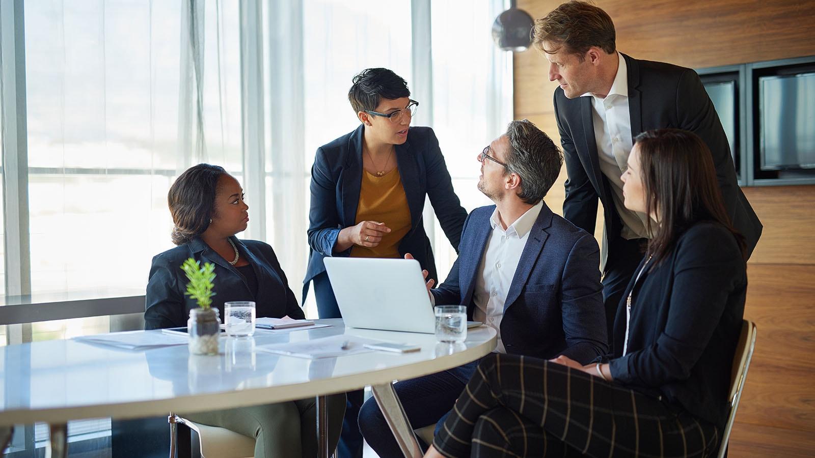 Coso 2016 enterprise risk management aligning risk with strategy - Coso 2016 Enterprise Risk Management Aligning Risk With Strategy 24