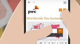 worldwide-tax-summaries-2016-gloabal-re-direct