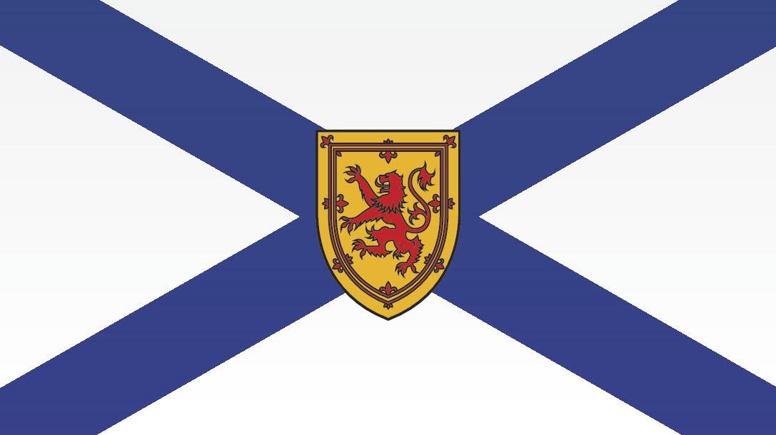 Tax Insights 2017 Nova Scotia Budget Tax Highlights