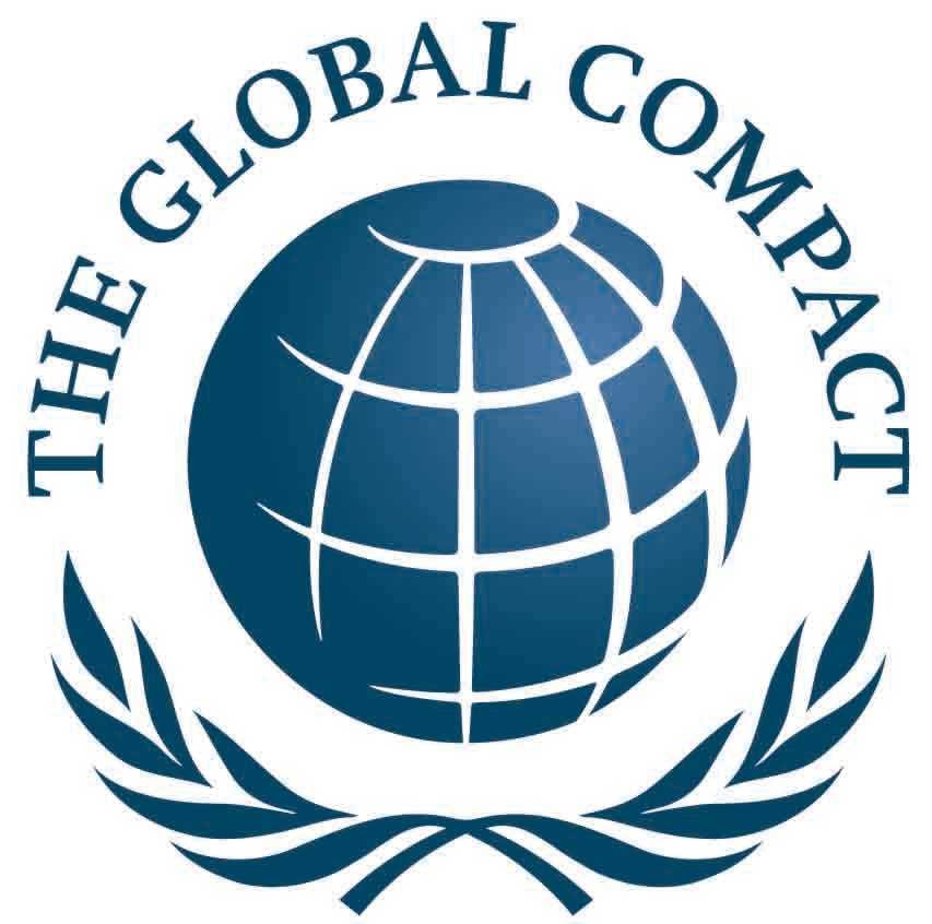 The Global Company