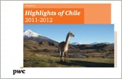 Highlights Chile