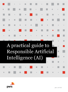 A practical guide to Responsible Artificial Intelligence (AI)