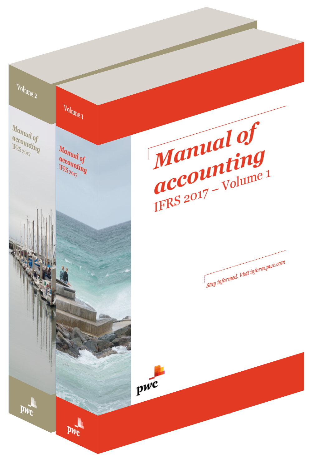 principles of managerial finance solution manual
