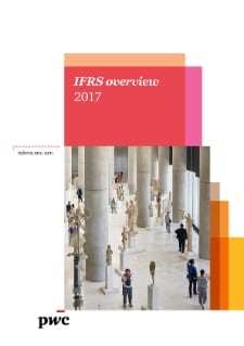 Ifrs insight guidance ifrs reporting audit assurance services december 08 2017 fandeluxe Gallery