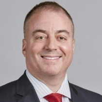 Daniel Klausner