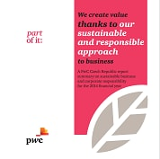 Creating values through a sustainable approach