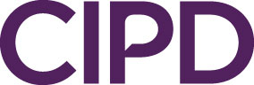 Chartered Institute of Personnel and Development - logo