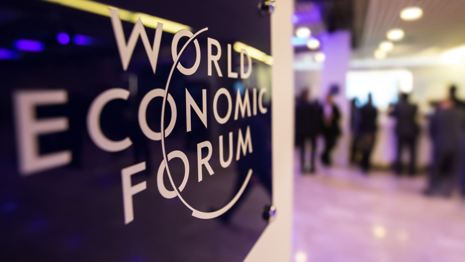 PwC at Davos See highlights from the Annual Meeting of the World Economic  Forum meeting in Davos. 9b7b03c371e9