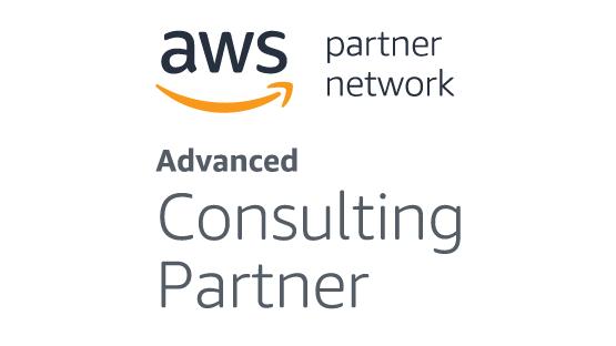 Amazon Web Services Aws Pwc Global Alliance Partners Pwc