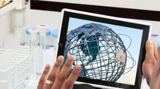The 2017 Global Innovation 1000 Study