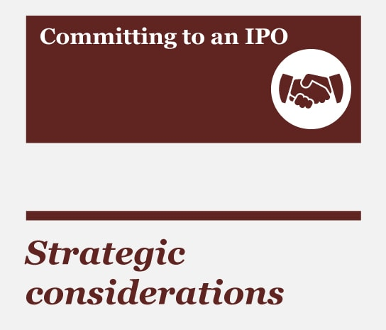 J engebretson want to go ipo
