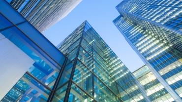 Global Top 100 companies (2019): Publications: Audit & assurance