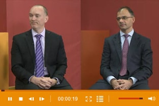 This video looks at the main changes introduced by IFRS 9 and their practical implications