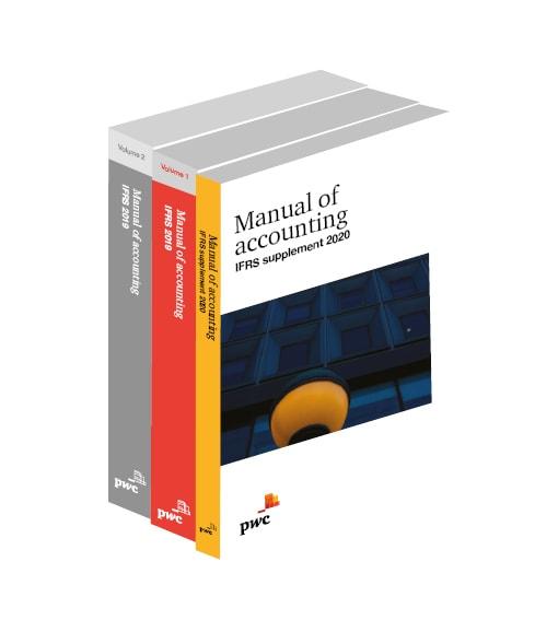 Braun | Manual International Detail Page | Braun International