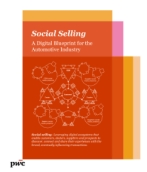 Social Selling: A Digital Blueprint for the Automobile Industry