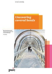 Uncovering covered bonds