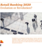 Download the Retail Banking 2020 report