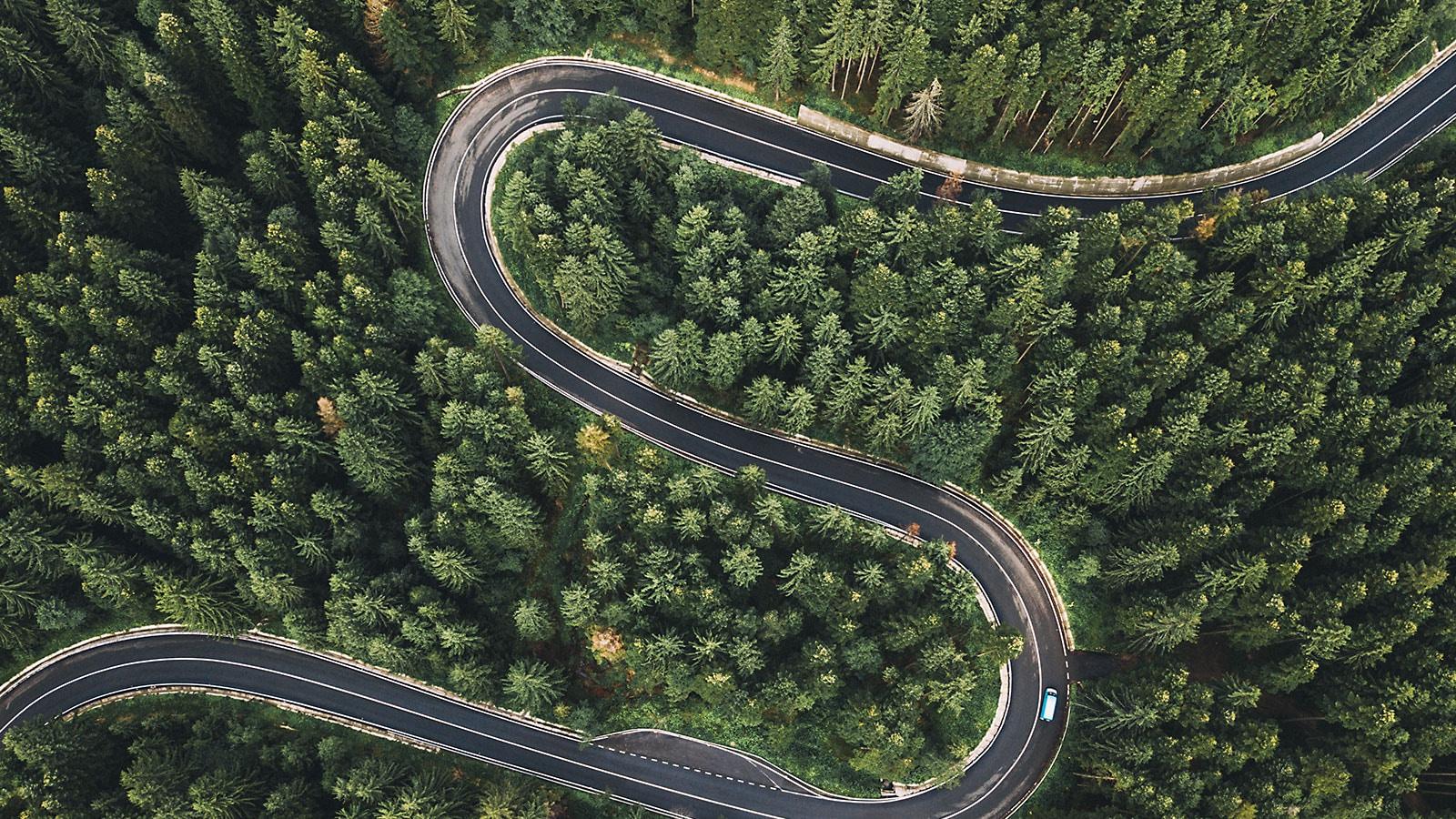 Environmental Footprint Insights