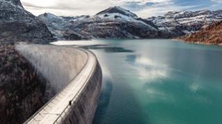 Sustainable Finance Schweiz – Quo vadis!