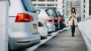 Neue Besteuerungslösung für den Arbeitsweg von Geschäftsautoinhabern