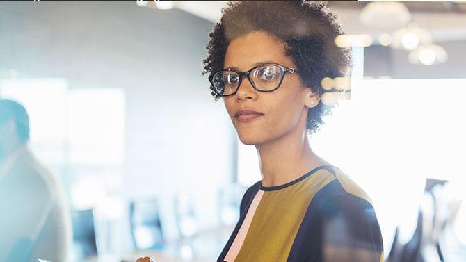 Episodio 56: Actualización de PwC IFRS Talks Q2 2019