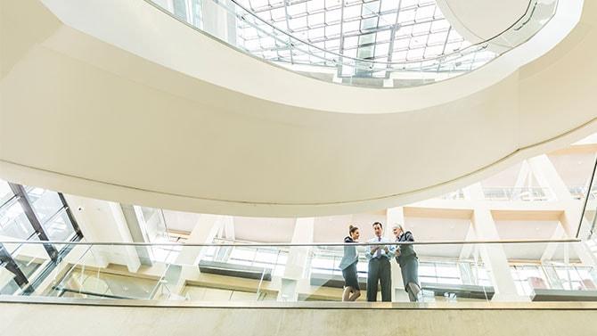 Luxembourg  AML Survey 2020