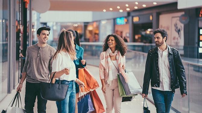 Consumo: consideraciones contables frente a la COVID-19