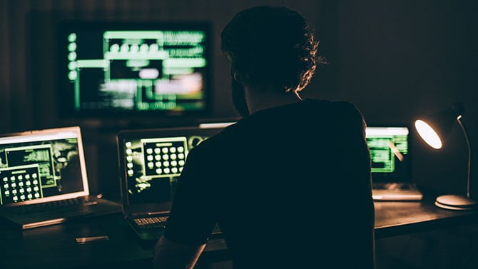 NIIF 15 para la industria del software