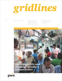 government and business relationship in india pdf download