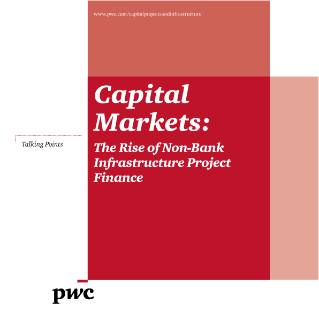 Banking & Capital Markets | DXC Technology