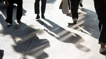 20th CEO Survey - PwC UK