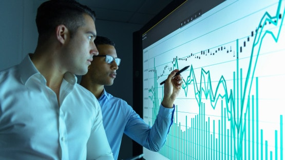 22nd CEO Survey: Technology trends 2019