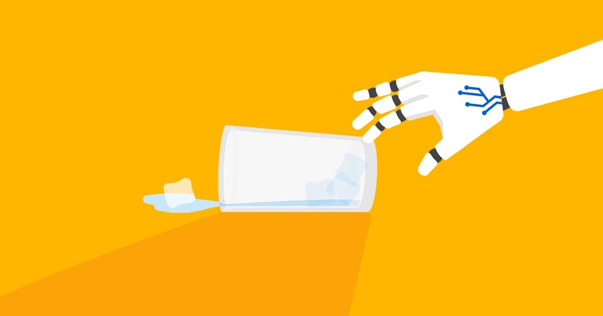 Are you an AI optimist, pessimist or realist?