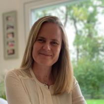 Andrea Plasschaert