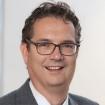 Dr. Christian Wulff
